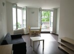 Location Appartement 1 pièce 34m² Grenoble (38000) - Photo 2