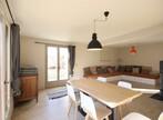 Sale House 5 rooms 198m² VERSANT DU SOLEIL - Photo 3