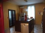 Vente Maison 7 pièces 315m² Cusset (03300) - Photo 2