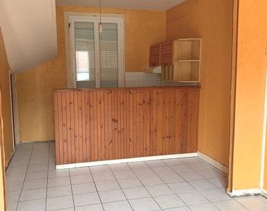 Vente Maison 47m² Le Havre (76600) - photo