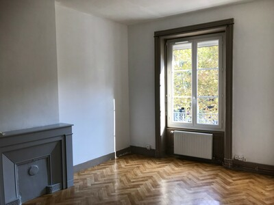 Location Appartement 2 pièces 45m² Saint-Étienne (42100) - Photo 4
