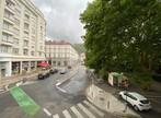 Location Appartement 2 pièces 40m² Grenoble (38000) - Photo 9
