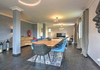 Vente Maison 6 pièces 210m² Scientrier (74930) - Photo 1