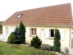 Vente Maison 5 pièces 115m² Moroges (71390) - Photo 13