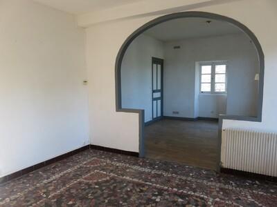Location Appartement 3 pièces 67m² Gan (64290) - Photo 6