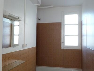 Location Appartement 3 pièces 55m² Pau (64000) - Photo 3