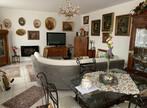 Sale House 4 rooms 114m² Luxeuil-les-Bains (70300) - Photo 1