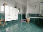 Vente Maison 4 pièces 100m² Harnes (62440) - Photo 4