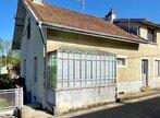 Sale House 6 rooms 100m² Gouhenans (70110) - Photo 1