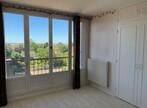 Vente Appartement 2 pièces 60m² Gien (45500) - Photo 3