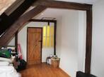 Vente Maison 6 pièces 156m² Montreuil (62170) - Photo 14