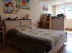 Vente Maison 6 pièces 142m² Vouxey (88170) - Photo 9
