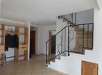 Vente Maison 5 pièces 140m² Varces-Allières-et-Risset (38760) - Photo 4