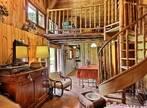 Sale House 2 rooms 43m² Montchavin Les Coches (73210) - Photo 3