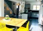 Vente Maison 7 pièces 160m² Tain-l'Hermitage (26600) - Photo 5