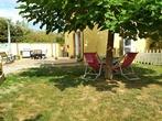 Vente Maison 5 pièces 98m² Saint-Genix-sur-Guiers (73240) - Photo 2