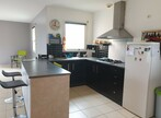Sale House 6 rooms 116m² Arthon-en-Retz (44320) - Photo 1