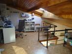 Vente Maison 5 pièces 140m² Montélimar (26200) - Photo 9