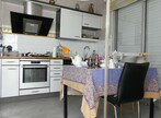 Vente Appartement 4 pièces 94m² La Rochelle (17000) - Photo 7