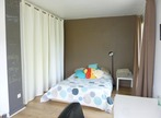 Sale House 7 rooms 220m² Saint-Ismier (38330) - Photo 14