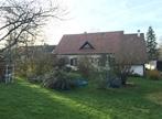 Vente Maison 7 pièces 135m² Poilly-lez-Gien (45500) - Photo 2