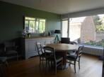 Vente Maison 7 pièces 200m² Chauny (02300) - Photo 4