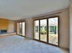 Vente Maison 5 pièces 168m² Vétraz-Monthoux (74100) - Photo 10