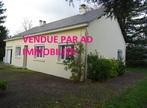 Vente Maison 5 pièces 86m² Quilly (44750) - Photo 1