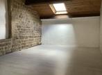 Vente Maison 3 pièces 86m² Vernoux-en-Vivarais (07240) - Photo 9