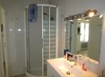 Location Appartement 2 pièces 25m² Laval (53000) - Photo 5