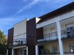 Location Appartement 4 pièces 100m² Bayonne (64100) - Photo 1