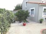 Vente Maison 5 pièces 120m² Pia (66380) - Photo 5