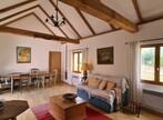 Sale House 6 rooms 80m² Brimeux (62170) - Photo 11