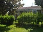 Vente Maison 5 pièces 90m² Saint-Hilaire-de-la-Côte (38260) - Photo 16