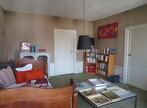 Vente Maison 7 pièces 220m² Lezoux (63190) - Photo 47