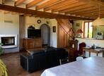 Vente Maison 5 pièces 140m² Montereau (45260) - Photo 3