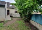 Location Maison 90m² La Clayette (71800) - Photo 13