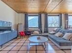 Vente Maison / chalet 9 pièces 400m² Saint-Gervais-les-Bains (74170) - Photo 5