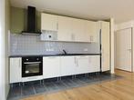 Location Appartement 2 pièces 34m² Vesoul (70000) - Photo 4