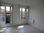 Location Appartement 2 pièces 35m² Plaisance-du-Touch (31830) - Photo 2