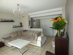 Vente Appartement 5 pièces 77m² Saint-Martin-le-Vinoux (38950) - Photo 2