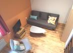 Sale Apartment 3 rooms 47m² Grenoble (38000) - Photo 1