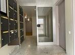 Location Appartement 3 pièces 64m² Metz (57000) - Photo 9