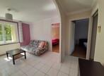 Vente Appartement 3 pièces 52m² Grenoble (38100) - Photo 2