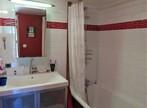 Sale House 4 rooms 85m² Allemond (38114) - Photo 14