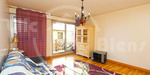 Renting Apartment 2 rooms 47m² Viroflay (78220) - Photo 1