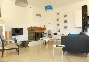 Vente Maison 4 pièces 124m² La Rochelle (17000) - Photo 1