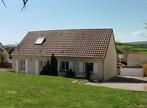 Vente Maison 5 pièces 115m² Moroges (71390) - Photo 3