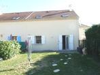 Vente Maison 5 pièces 90m² Saint-Pathus (77178) - Photo 3