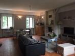 Vente Maison 4 pièces 130m² Briare (45250) - Photo 2